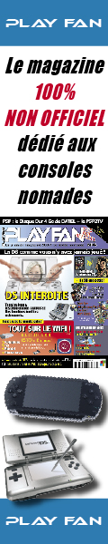Play Fan 4