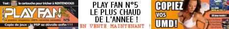 Play Fan 5